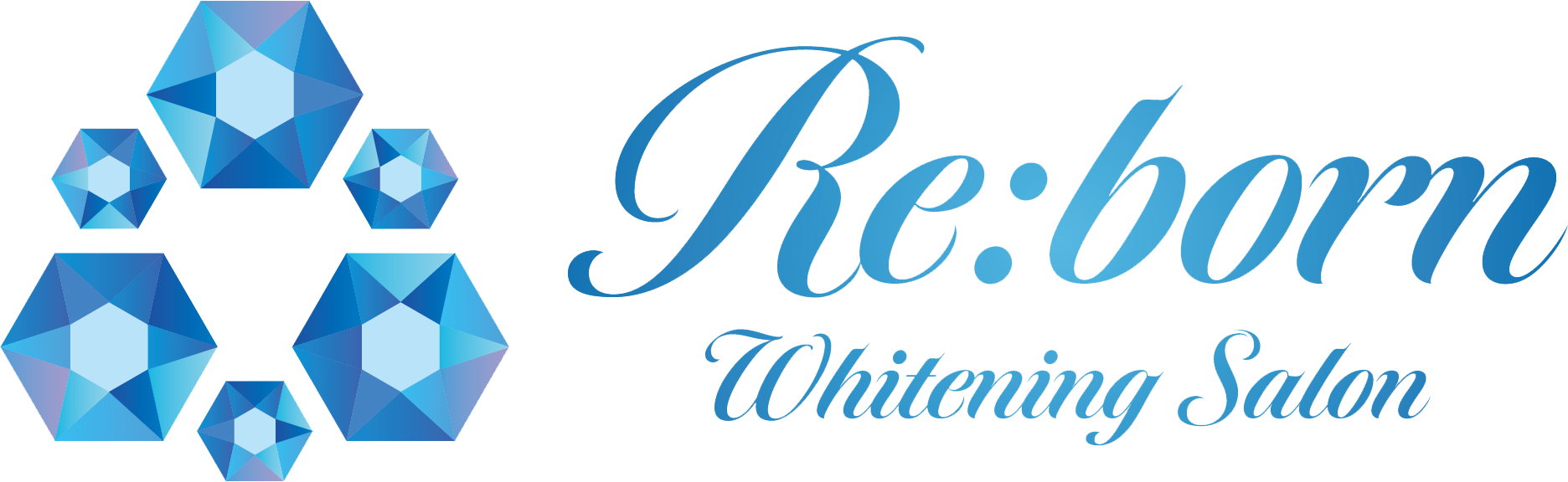 Whitening Salon Re:born